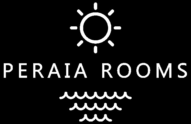 Peraia rooms